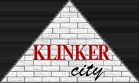 Klinker City