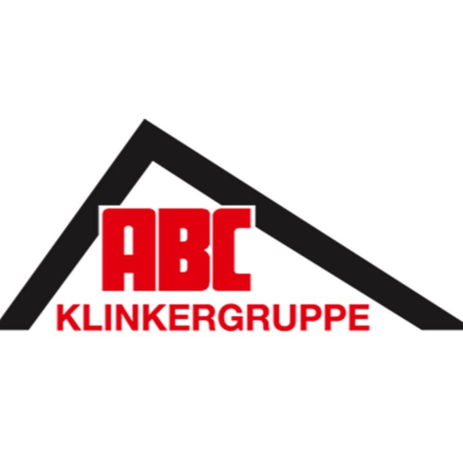 ABC (Германия)