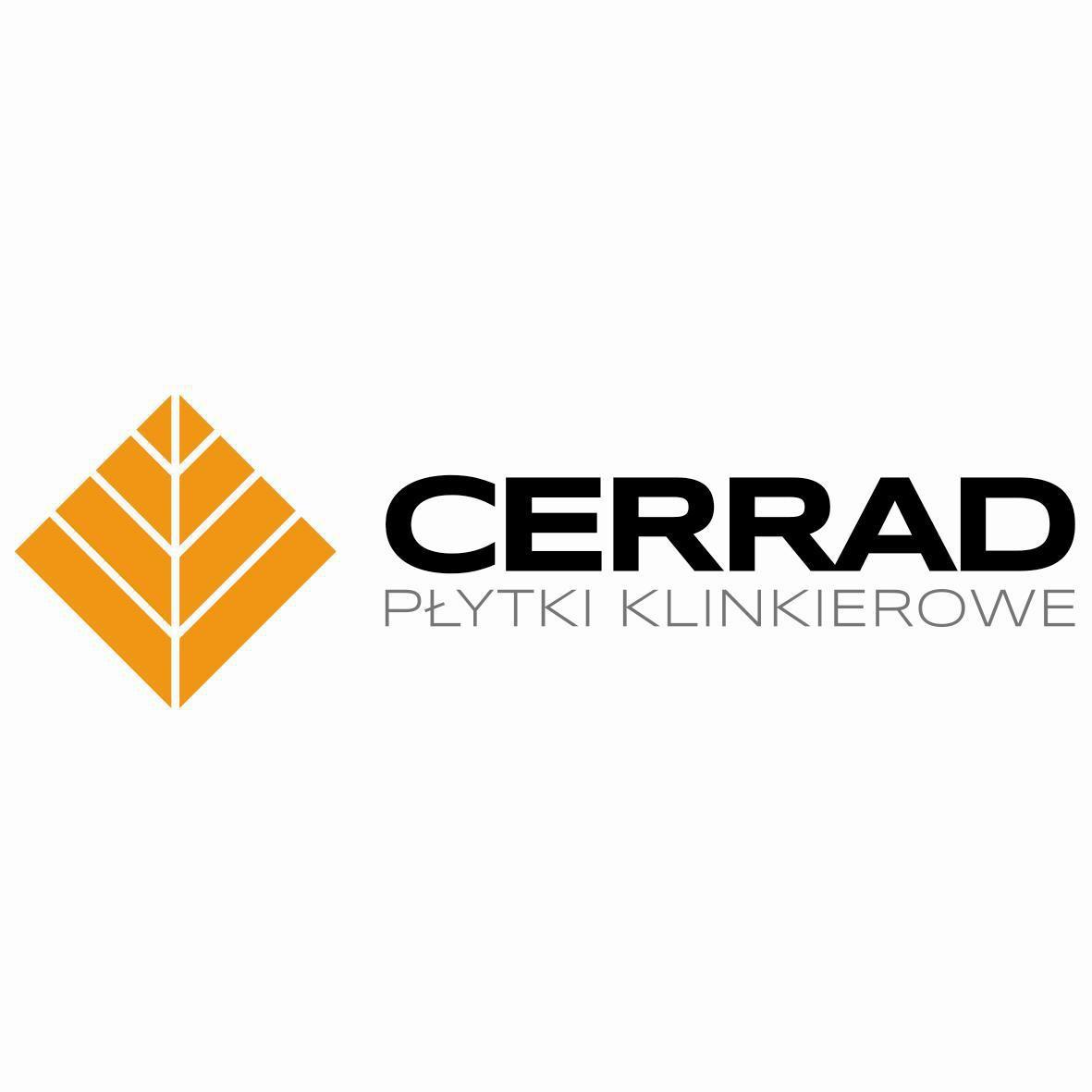 Cerrad (Польша)