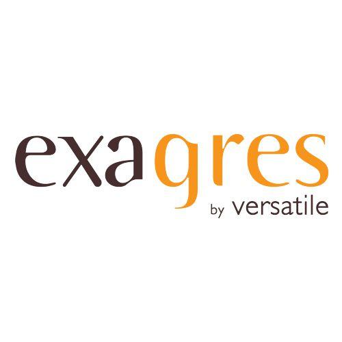 Exagres (Испания)
