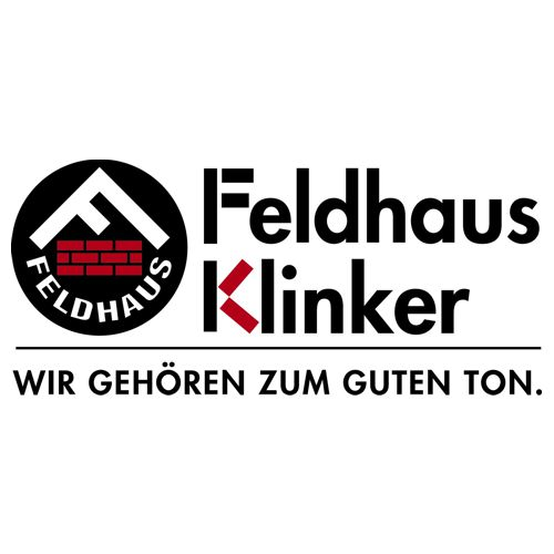 Feldhaus Klinker (Германия)