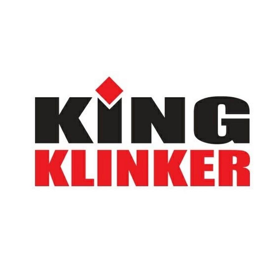 King Klinker (Польша)