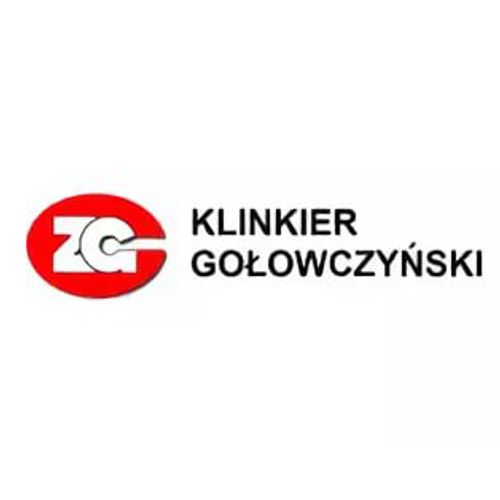 ZG (Польша)