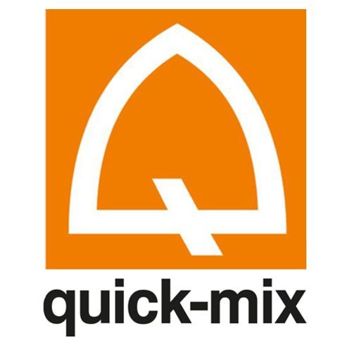 Quick mix (Россия)
